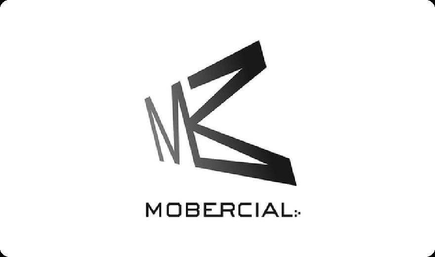 モバーシャル株式会社