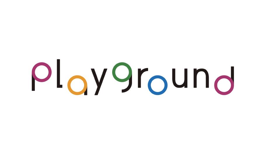 playground 株式会社