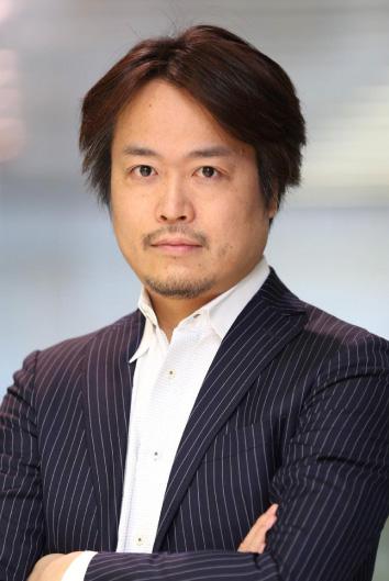代表取締役社長 舩木 芳雄
