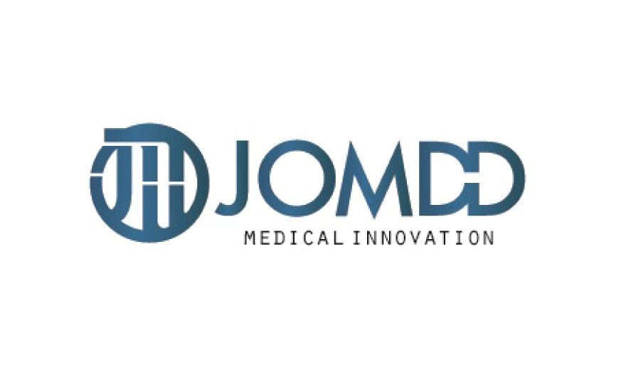 株式会社 日本医療機器開発機構(JOMDD)