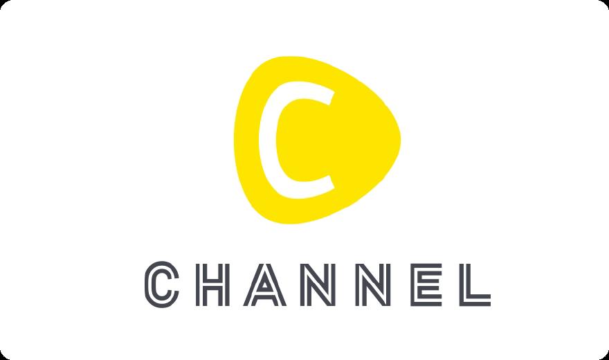 C Channel株式会社