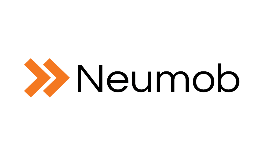 Neumob. Inc.