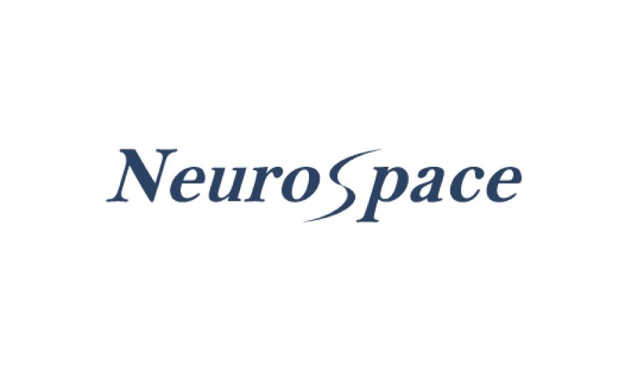 株式会社ニューロスペース