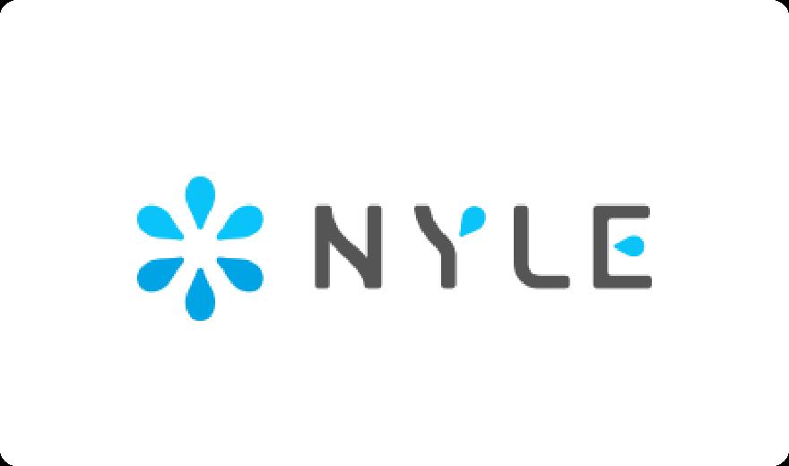 ナイル株式会社