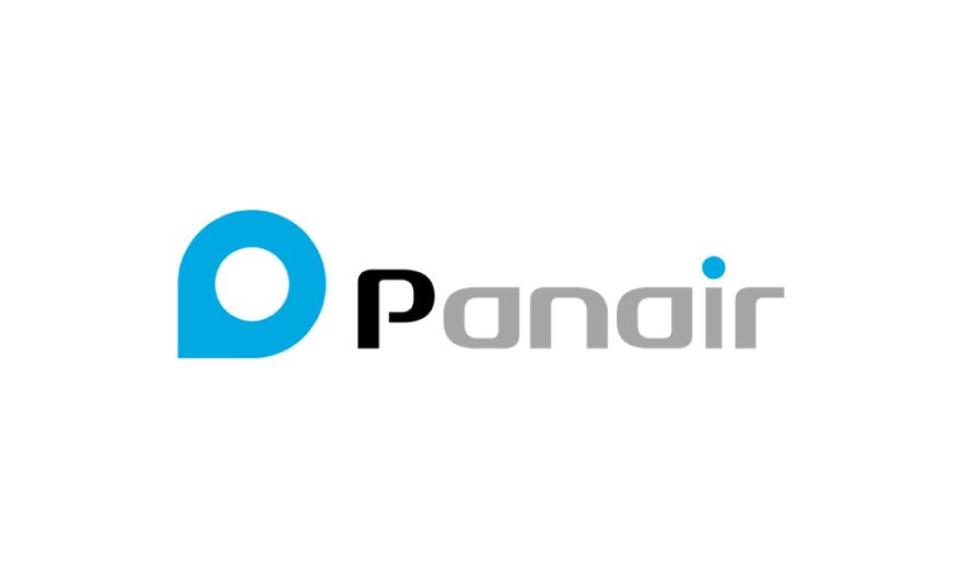 株式会社パネイル