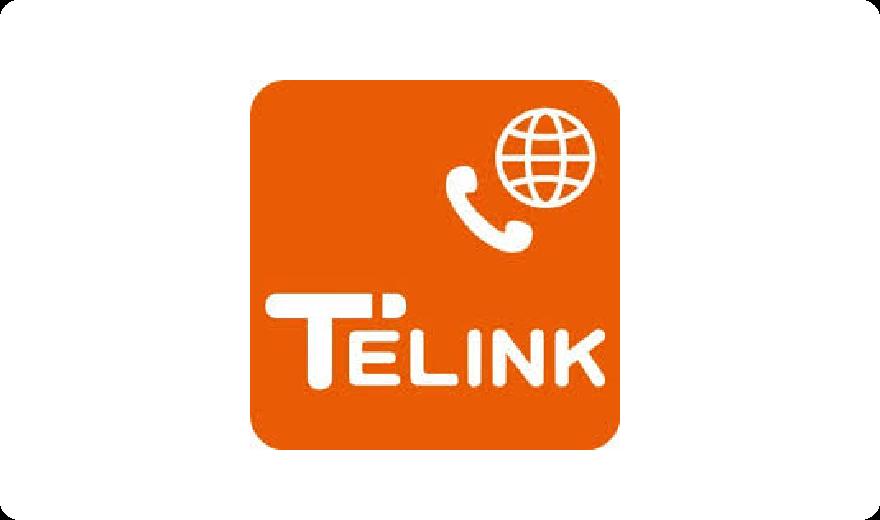 TELINK株式会社